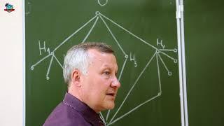 ОСНОВЫ ТЕОРИИ ВЕРОЯТНОСТЕЙ Урок 9. Формула полной вероятности. Решение задач