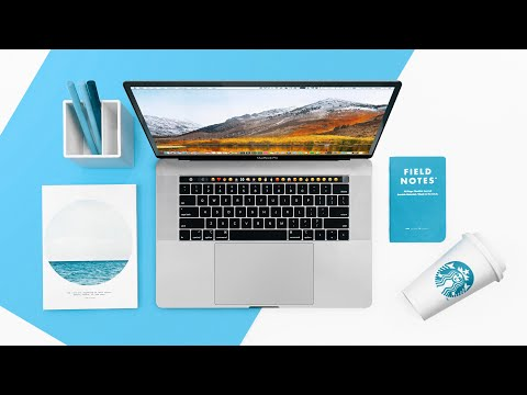 My Favourite Mac Apps & Utilities 2019!