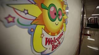 Video First Day of School in Metuchen, NJ download MP3, 3GP, MP4, WEBM, AVI, FLV September 2018