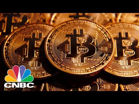 Bitcoin Plunges Over 40% After Twitter Announces Ban On Crypto Ads | CNBC