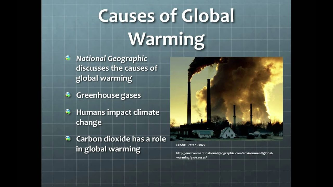 football world war 2 global warming The limitations and merits of the world war ii / climate change analogy october 2015 this is the second of a two essays describing my thoughts on climate change, and my motivations behind hitler denial.