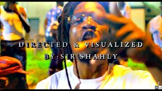 EBT RAKS - PANDA FREESTYLE  OFFICIAL VIDEO BY SIRSHAHLY