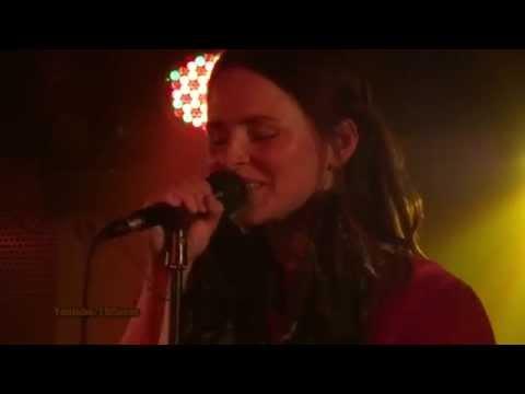Emiliana Torrini -LIVE-