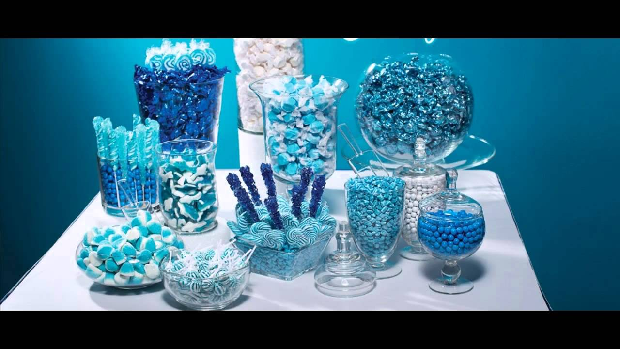 Ideas for winter formal decorations youtube