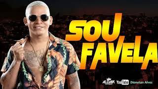 Baixar Aldair Playboy   Sou Favela [MUSICA NOVA ] Ruanzinho