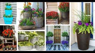 latest  exterior doors decoration ideas for home // best home decor ideas & inspiration