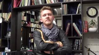 видео Манекены мужские глянцевые