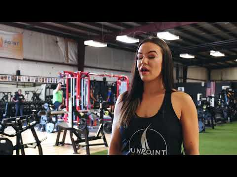 SunPoint Fitness Tour #2 | The Member Experience | Best Gym In Olathe, KS