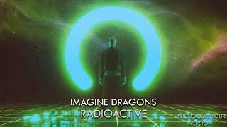 Baixar Imagine Dragons - Radioactive *EXTENDED* [Evolve Summer Tour version]