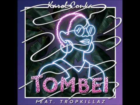 karol-conka-tombei-feat-tropkillaz-luis-otavio