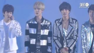 Download Video [HD] 130205 EXO-K - PyeongChang Winter Olympics Closing Ceremony FULL CUT MP3 3GP MP4