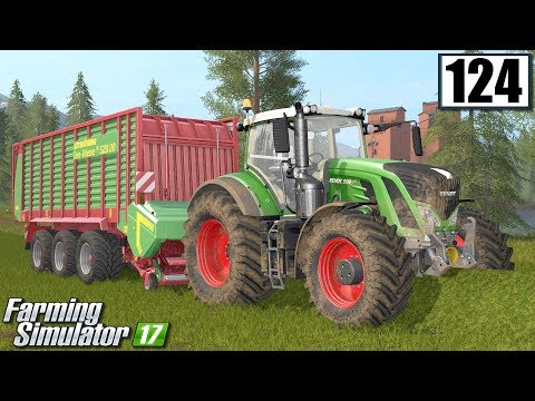 🌾&Odbudowa PGR& Talerzowanie/Orka pola🚜Gościnnie Dawido x1,Szymon,Agrorol Team, Marcel Team🔥 from YouTube · Duration:  21 minutes 49 seconds