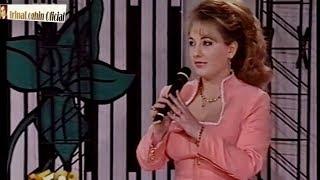 IRINUCA LOGHIN - Pe drumul de la fantana (1999)