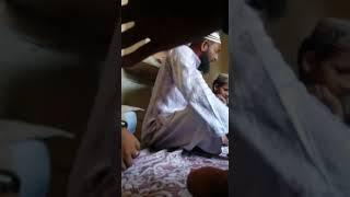 Naat kha Gul Mohamad urf. Babbo thumbnail