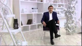 Фильмы с Алексеем Баталовым (представляет Е. Понасенков)