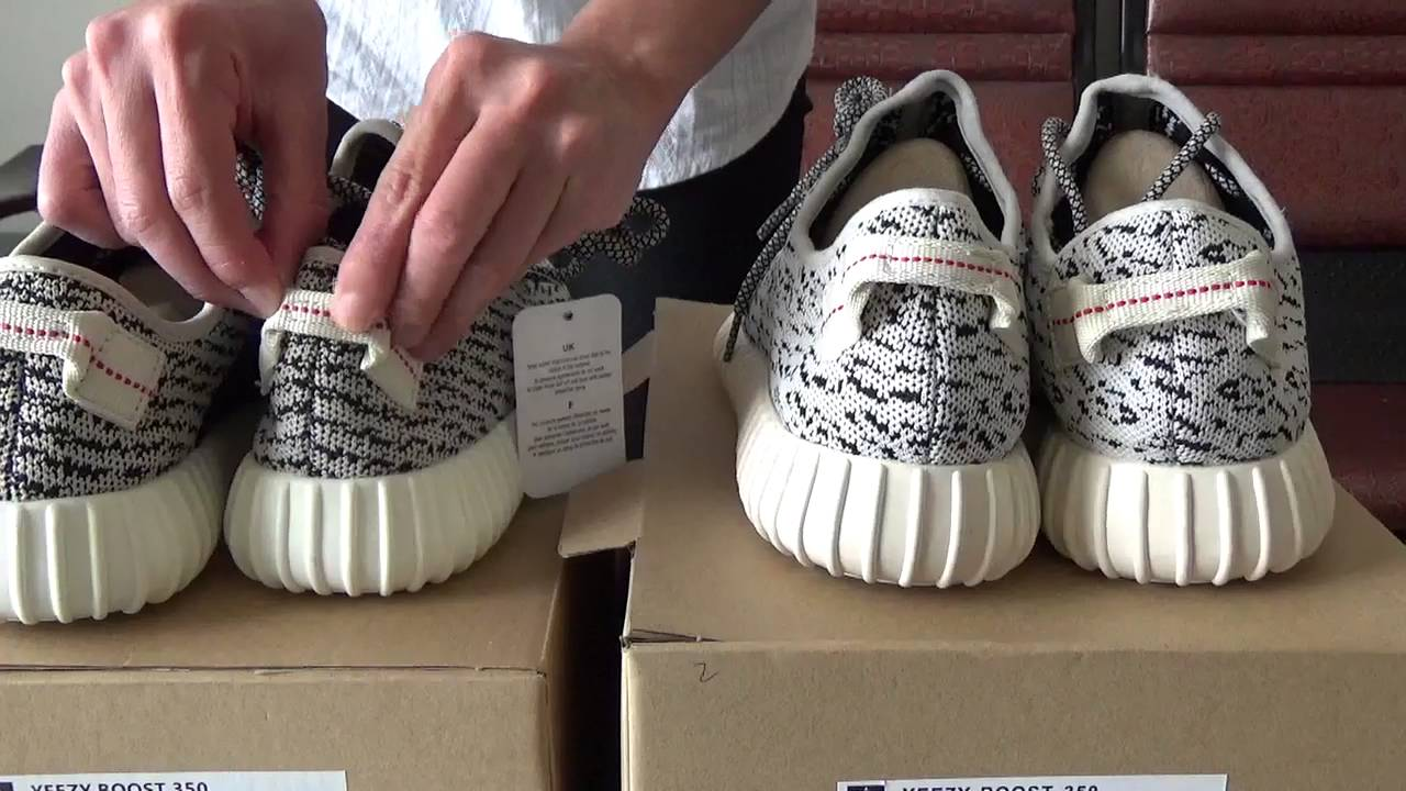 competitive price 4585d 7c4f8 2016 Adidas Yeezy Boost 350