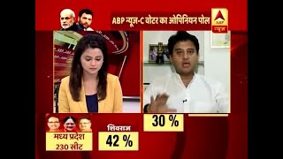 ABP Opinion Poll: I have cleared that we won't fight elections on a specific face, says Sc