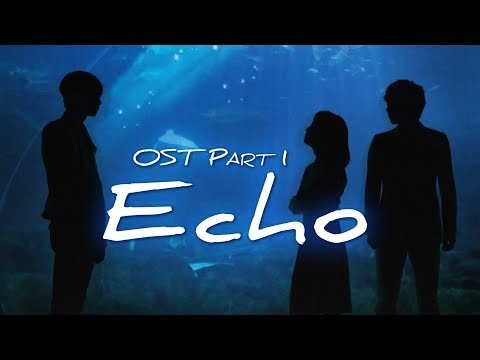 I Hear Your Voice OST PART 1 / Echo - Every Single Day (에브리싱글데이)