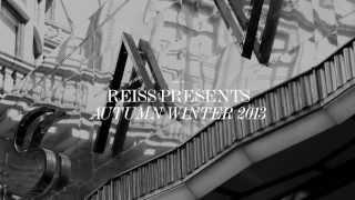 AW13 Teaser Video