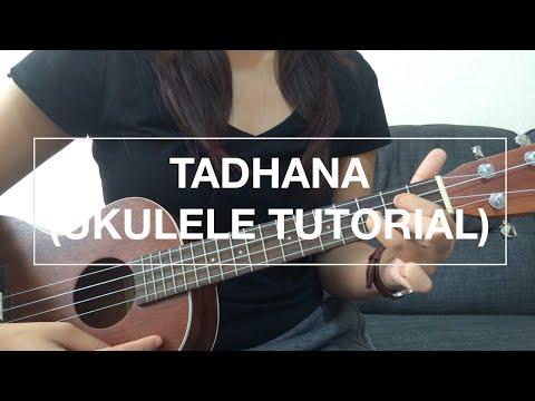 Top Ukulele Songs   Tubdio