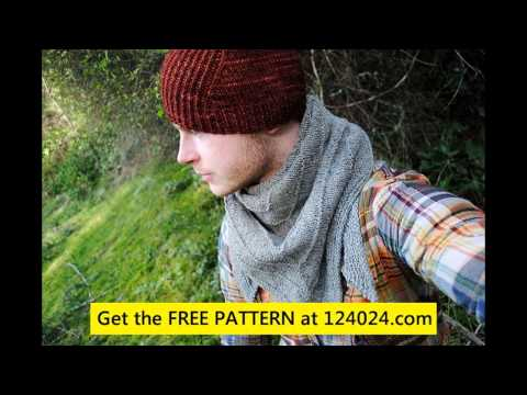 Knit Washcloth Short Rows Knitting How To Read A Knitting Chart