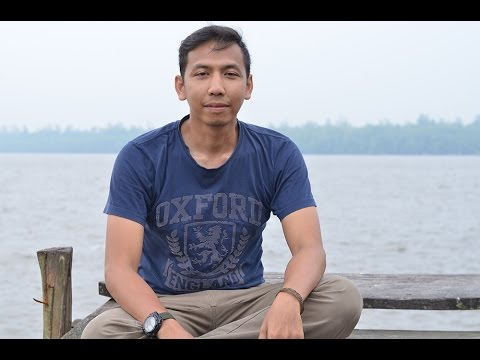 My Application video for KOPERNIK - Gratiano Widi Setyanto