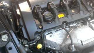 moteur mini casse