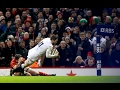 Official extended highlights wales 16 21 england rbs 6 nations mp3