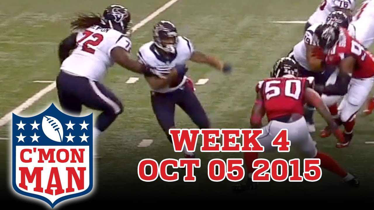 legt2741 week 4 Watch video  nfl odds, predictions, picks week 4: proven computer model loves cowboys, patriots our computer model simulated every week 4 nfl game 10,000 times with very surprising results.
