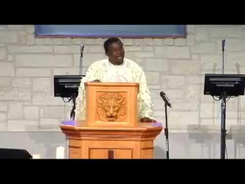 Dr.God-Do-Well O. Avwomakpa