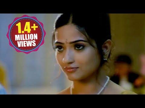 Gunde Jhallumandi Scene - Uday Kiran, Aditi Sharma Comes Birthday Party (HD)