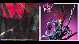 VELVET PAW - Changes