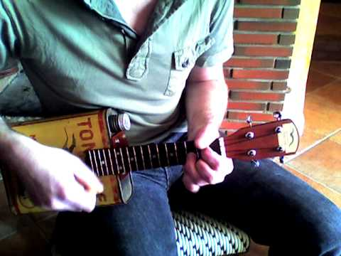 Ramones ukubidon....sheena is a punk rocker