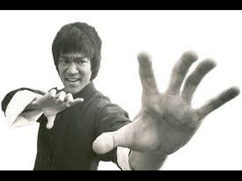 How Bruce Lee Really Died - By Holistic Health Practitioner, Kevin W. Reese