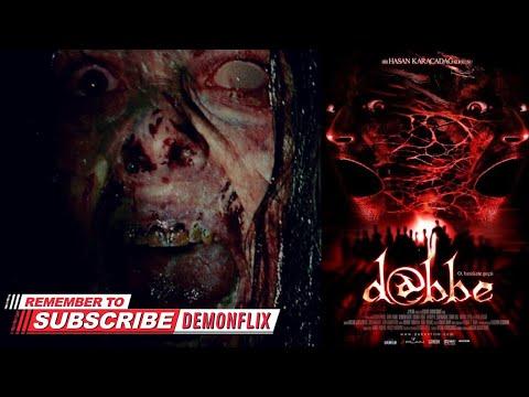 Download Horror Movie   Dabbe 1(2006)   Turkish Horror Movie   English Subtitles   Demonflix