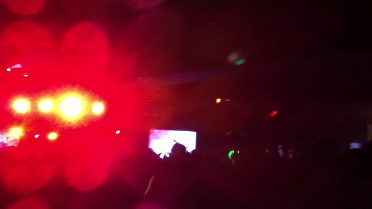 Dj Relax Live Kong Terraza Bar 02i07i2016 Euvenperú