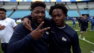 pitt-walkthru-before-2018-acc-championship-game
