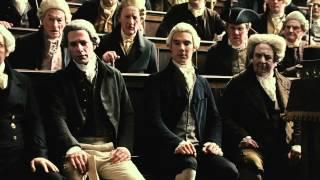 AMAZING GRACE Trailer HD + subtítulos español