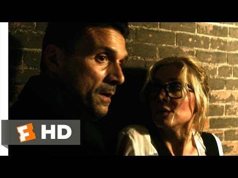 Thumbnail: The Purge: Election Year - They've Come to Kill You Scene (3/10) | Movieclips