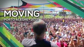 Baixar Claudinho Brasil Trance Perf @ MOVING - Porto Alegre 13-10-12 (Perf. c: Wii Control)
