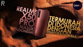 OPPO RENO4 & RENO4 PRO MELUNCUR 5 JUNI | BOCORAN SPESIFIKASI TERBARU INDONESIA | MASUK RESMI?.