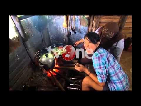 Selera Asal TV ONE Eps Kerinci Part1