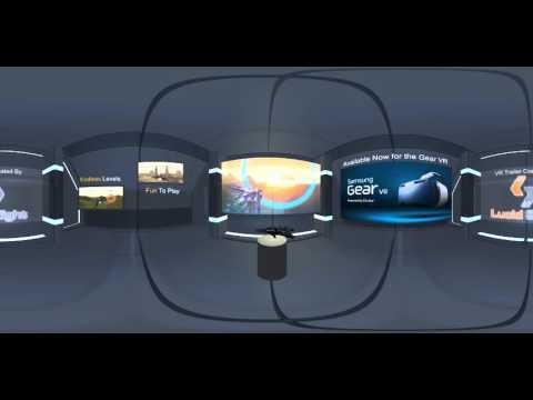 Los 10 Mejores Juegos De Realidad Virtual Gratis Para Psvr Rift Y
