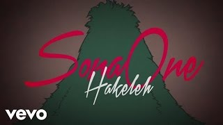 SonaOne - Hakeleh (Official Lyric Video)