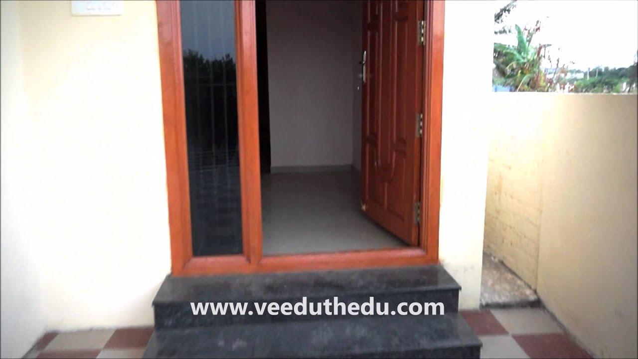 Sumashaila township isnapur hyderabad independent house youtube - 2 Bhk Independent House Sale In Vilankurichi Coimbatore
