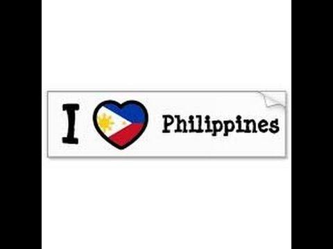 voyage philippines mars 2014 annick