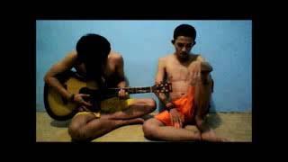 Download lagu Cinta segitiga lagu dari penjara