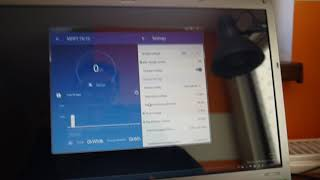 How to charge Li ion batteries with Victron Bluesolar MPPT charger