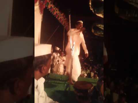 Shivapadma malahalli dollina padagalu 7760509113