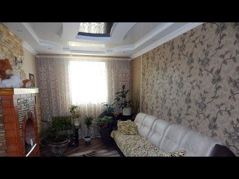 Ремонт в частном доме
